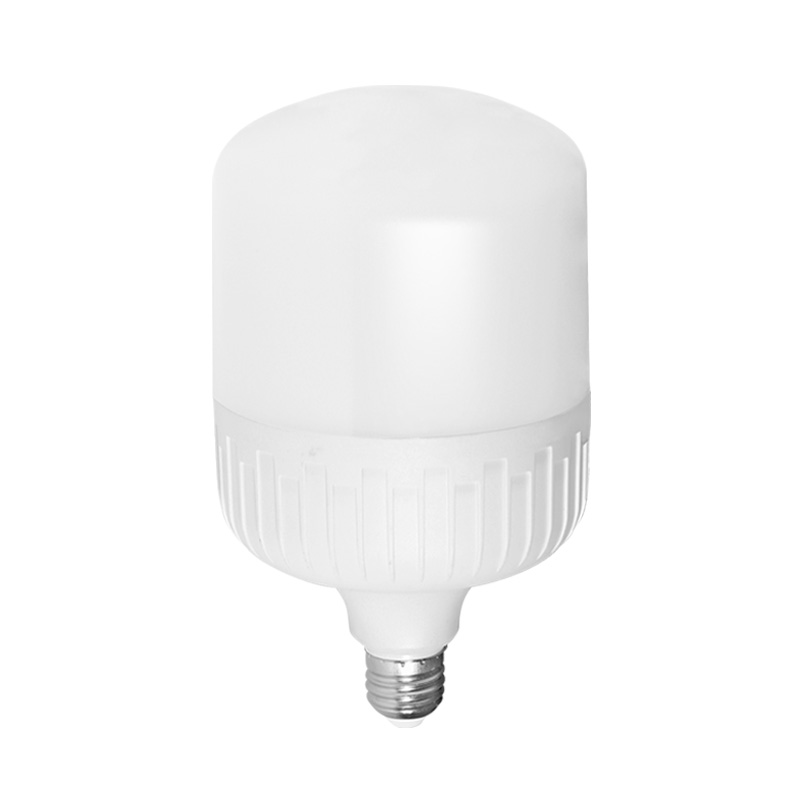LED column bulb KEOU high quality 18w lamp for school
