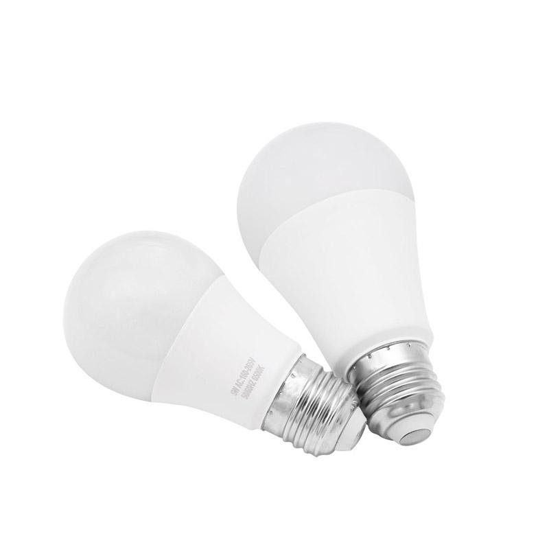 3w LED bulb light lamp manufacturer