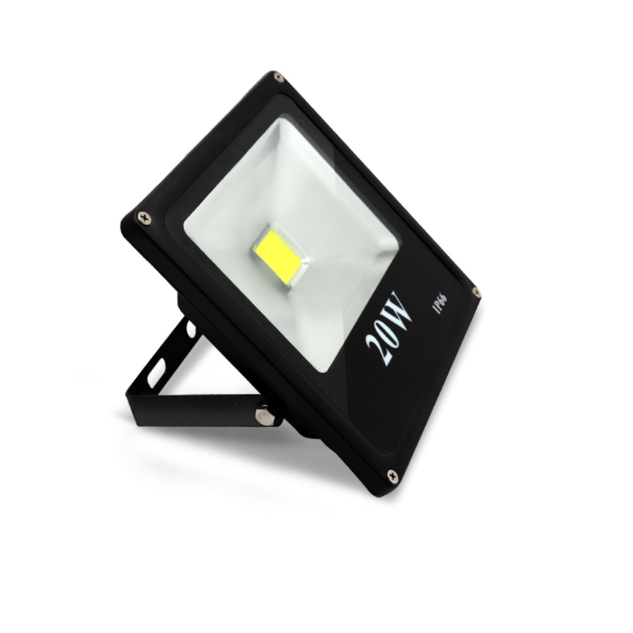 200w led flood light outside outdoor supplies home lighting