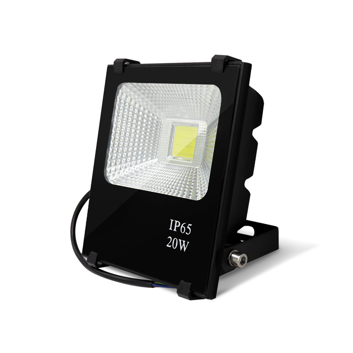 led flood light 100w guangzhou keou epistar SMD2835