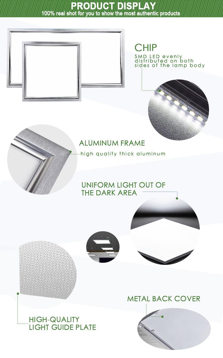 led panel light 300x300
