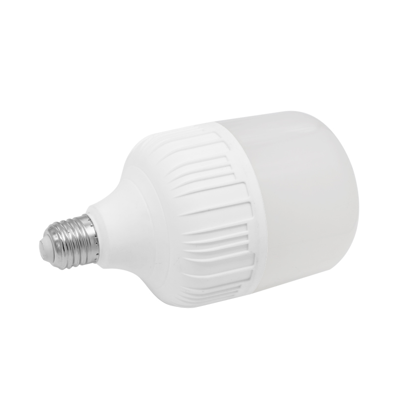 28W led bulb high power ce rohs energy-saving lamp light