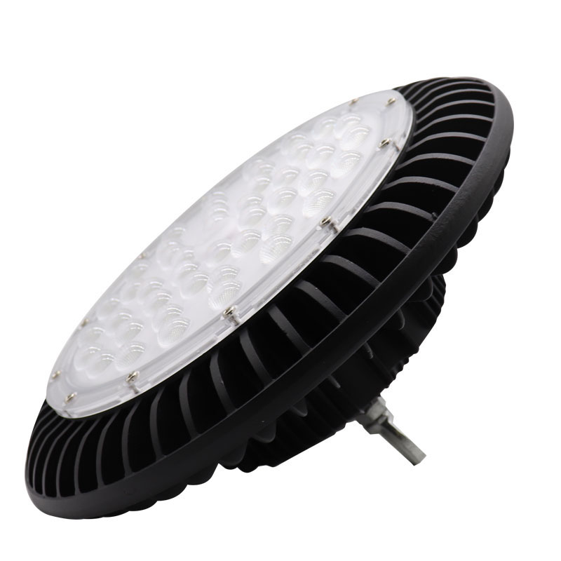 150w ufo led high bay light China Supply New Hot Selling Product ip65 warehouse 150 watt lamp