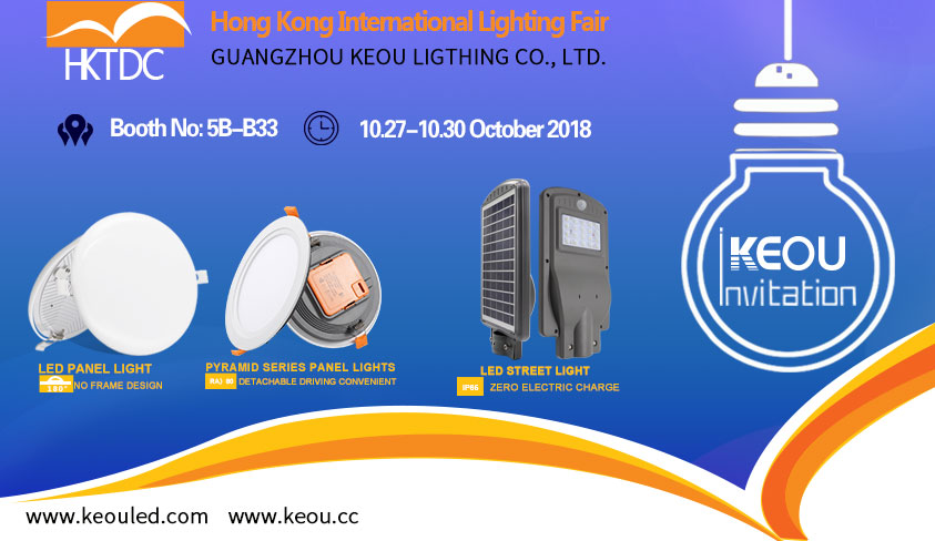 wholesale led light factory