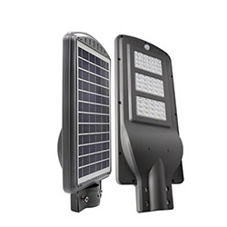 wholesale solar led street light