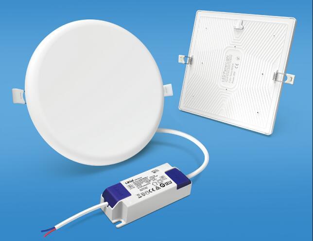 KEOU Frameless led lamp supplier- Customer feedback