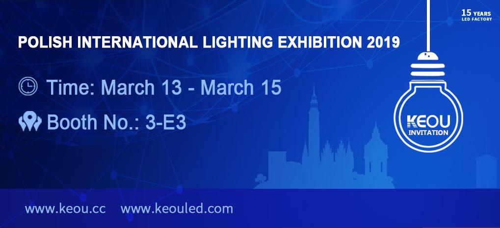 solar led lamp manufacturer