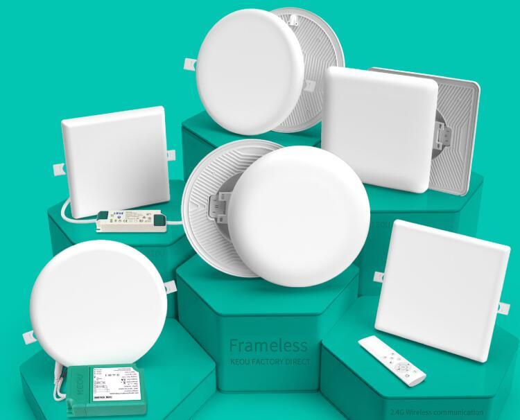 led panel wholesale