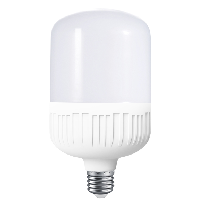 LED column bulb KEOU high quality 18w lamp for school
