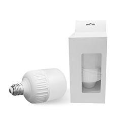E27 LED Bulb Light